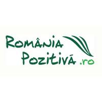 România pozitivă
