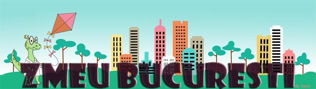 Zmeu Bucuresti