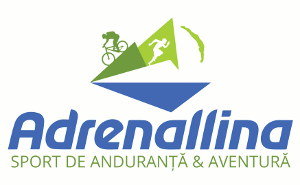 Adrenallina