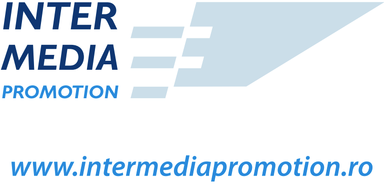 Inter Media Promotion
